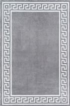 Momeni Transitional Bliss Area Rug Collection