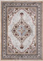 Momeni Traditional Brighton Area Rug Collection