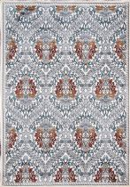 Momeni Transitional Brighton Area Rug Collection