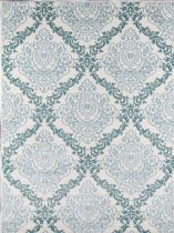 Momeni Transitional Brooklyn Heights Area Rug Collection