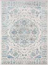 Momeni Traditional Brooklyn Heights Area Rug Collection