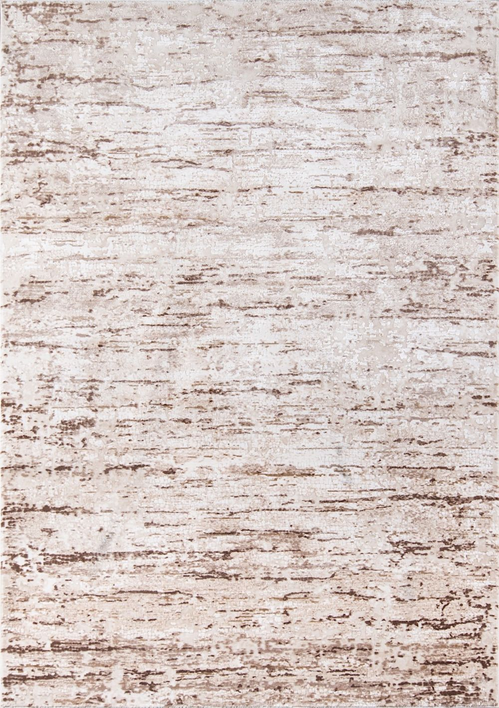 momeni cannes contemporary area rug collection