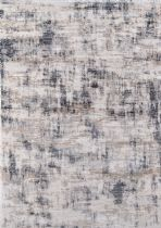 Momeni Contemporary Cannes Area Rug Collection