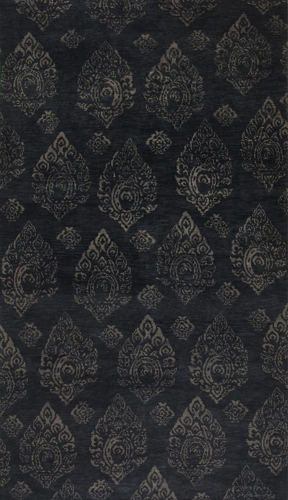 uttermost himilaya transitional area rug collection