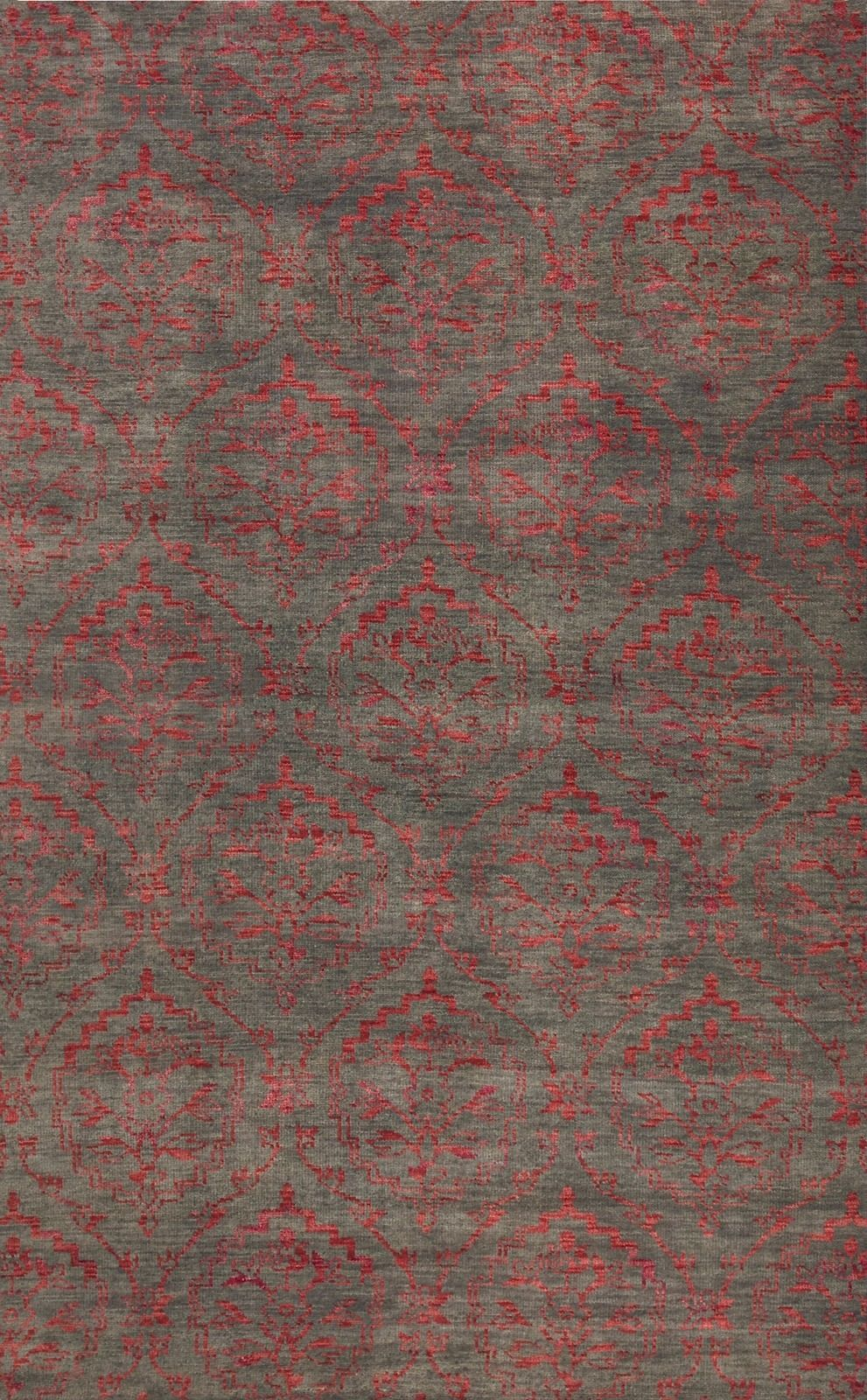 uttermost tikapur transitional area rug collection