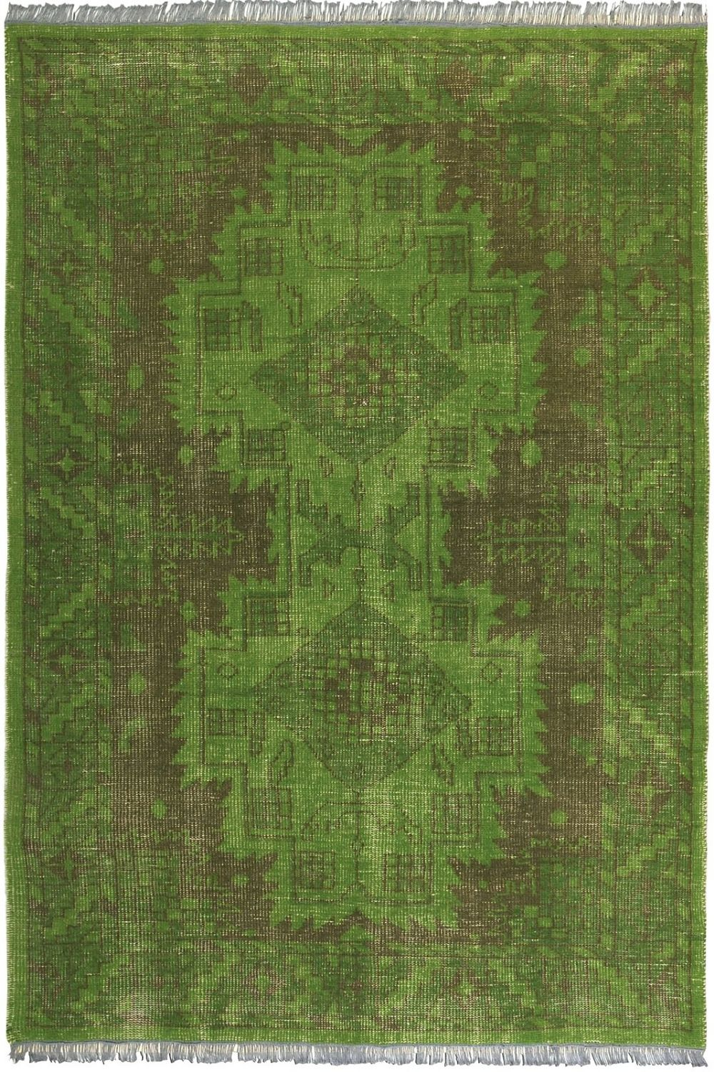 uttermost lydian contemporary area rug collection