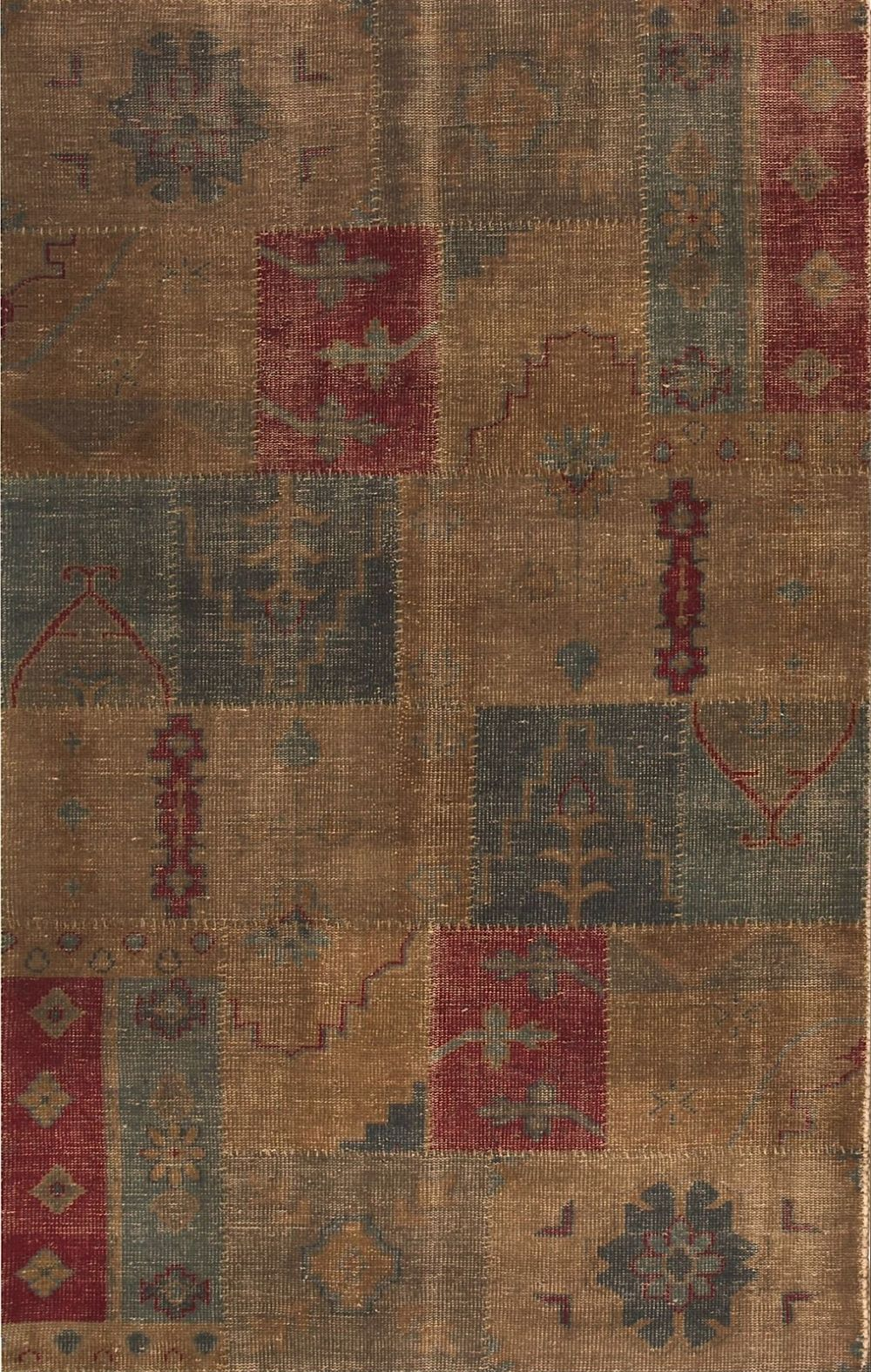 uttermost anadolu transitional area rug collection