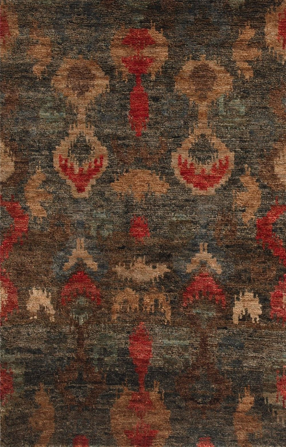uttermost java transitional area rug collection