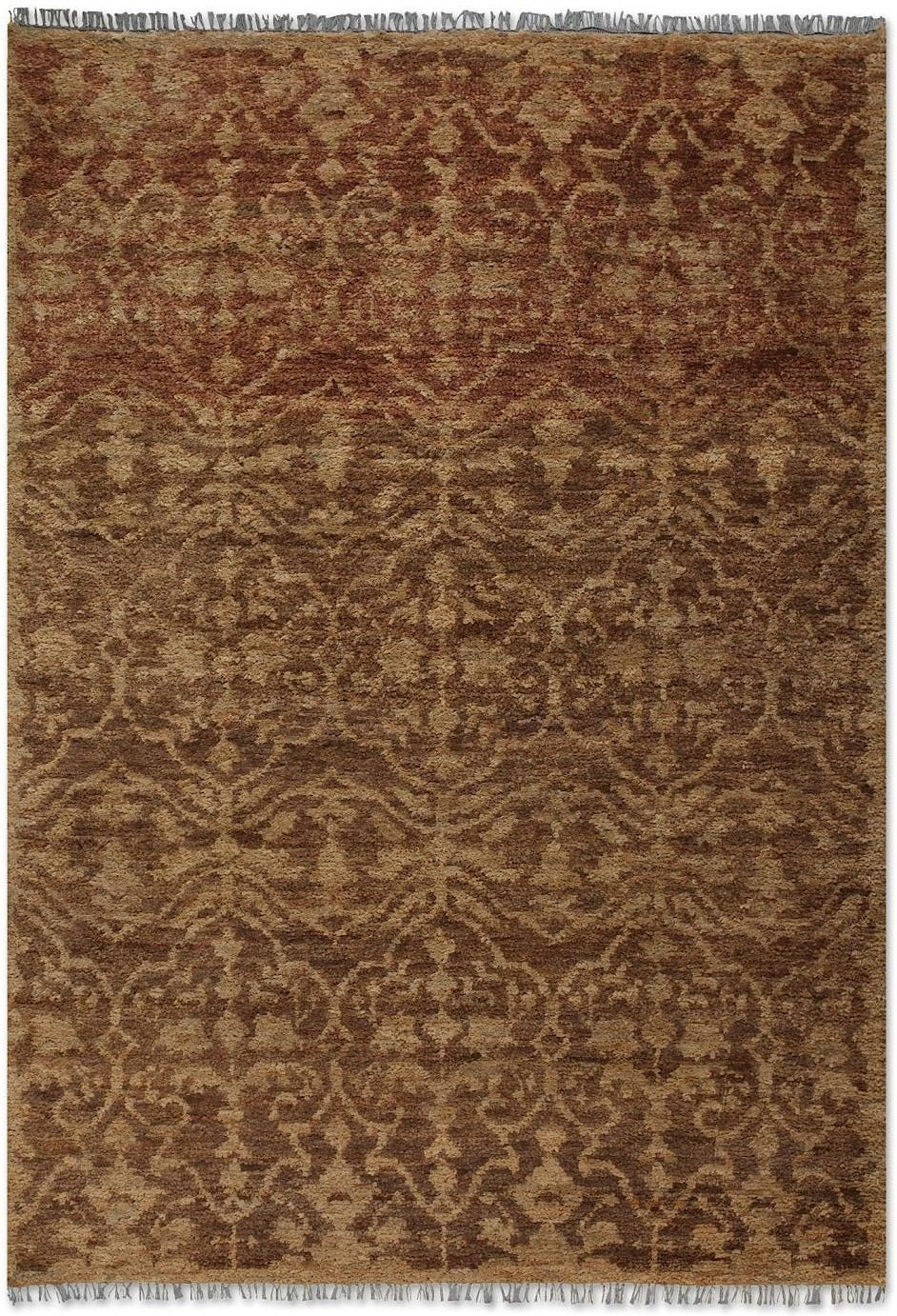 uttermost vallata contemporary area rug collection