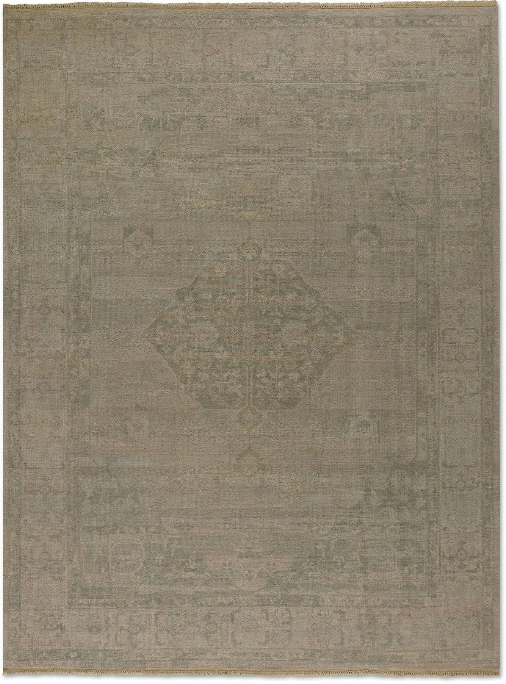 uttermost malatya traditional area rug collection