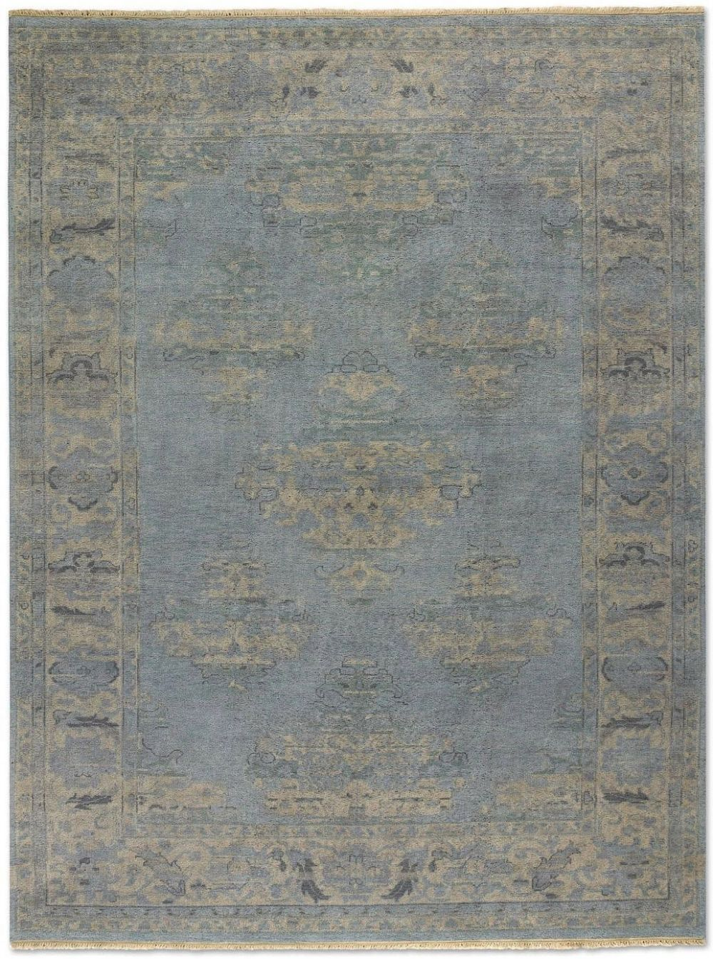uttermost yalova traditional area rug collection