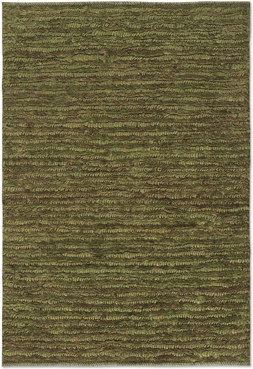 uttermost jessore contemporary area rug collection