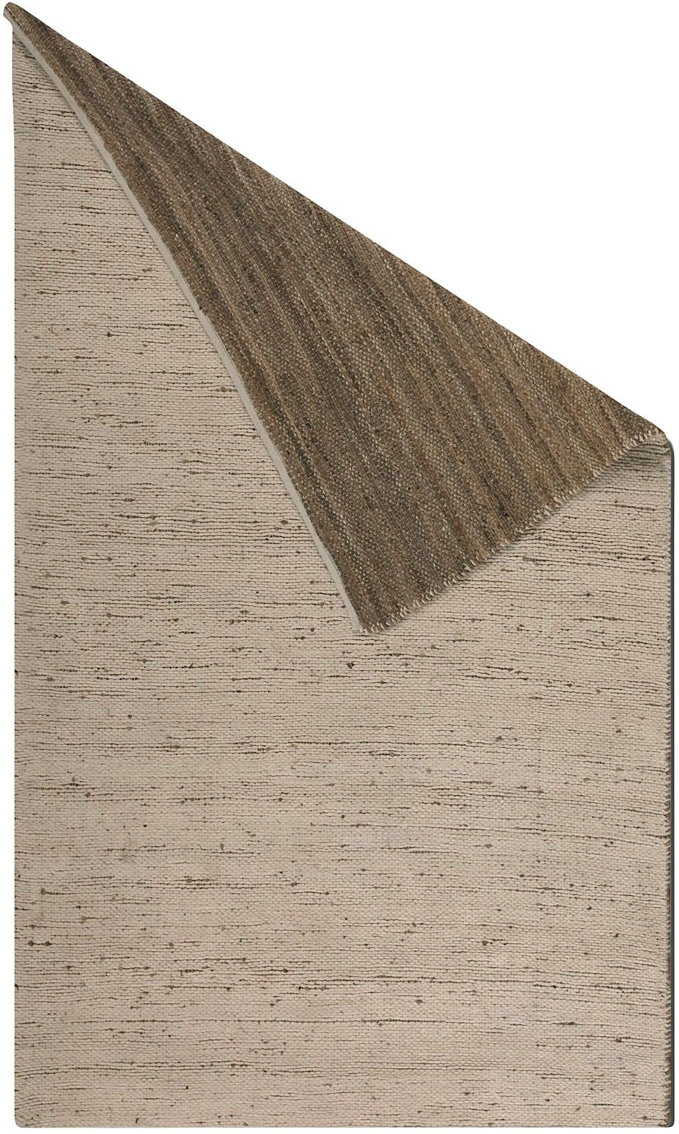 uttermost barhara contemporary area rug collection