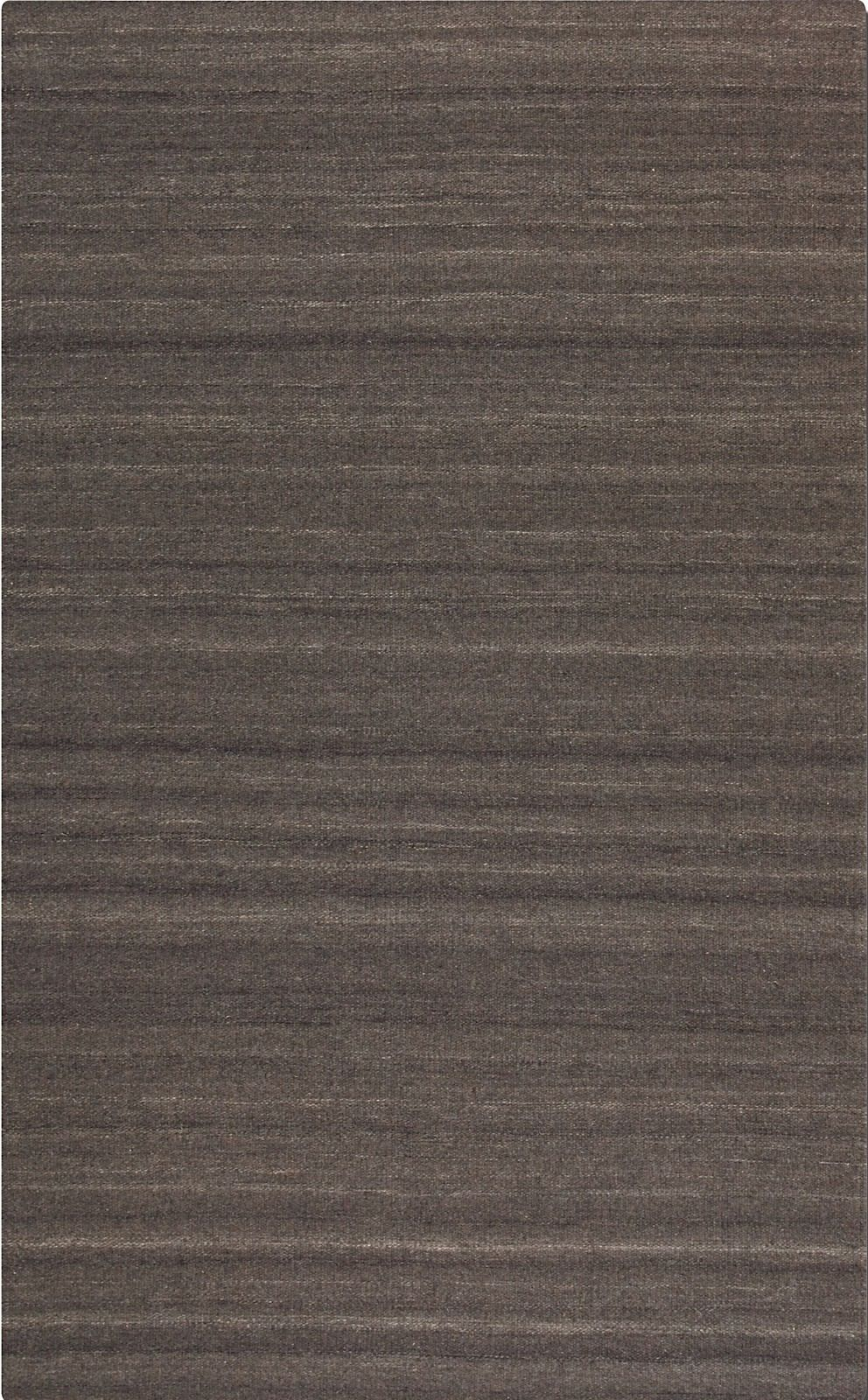 uttermost wellington contemporary area rug collection