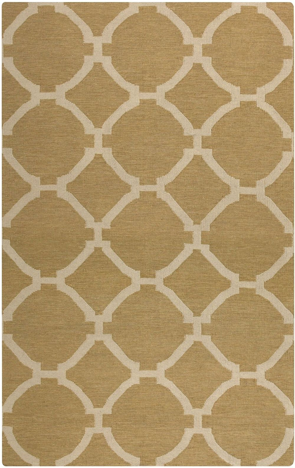 uttermost bermuda contemporary area rug collection