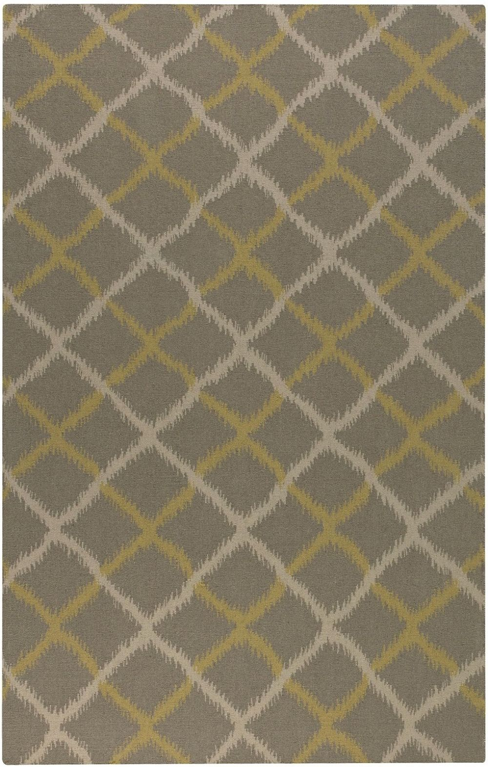 uttermost harrington contemporary area rug collection