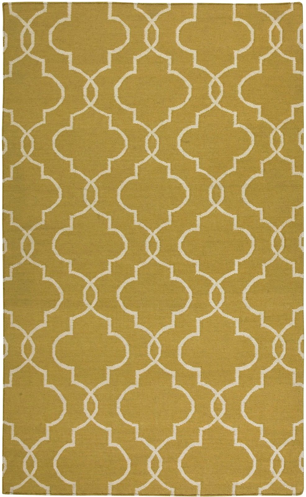 uttermost devonshire contemporary area rug collection