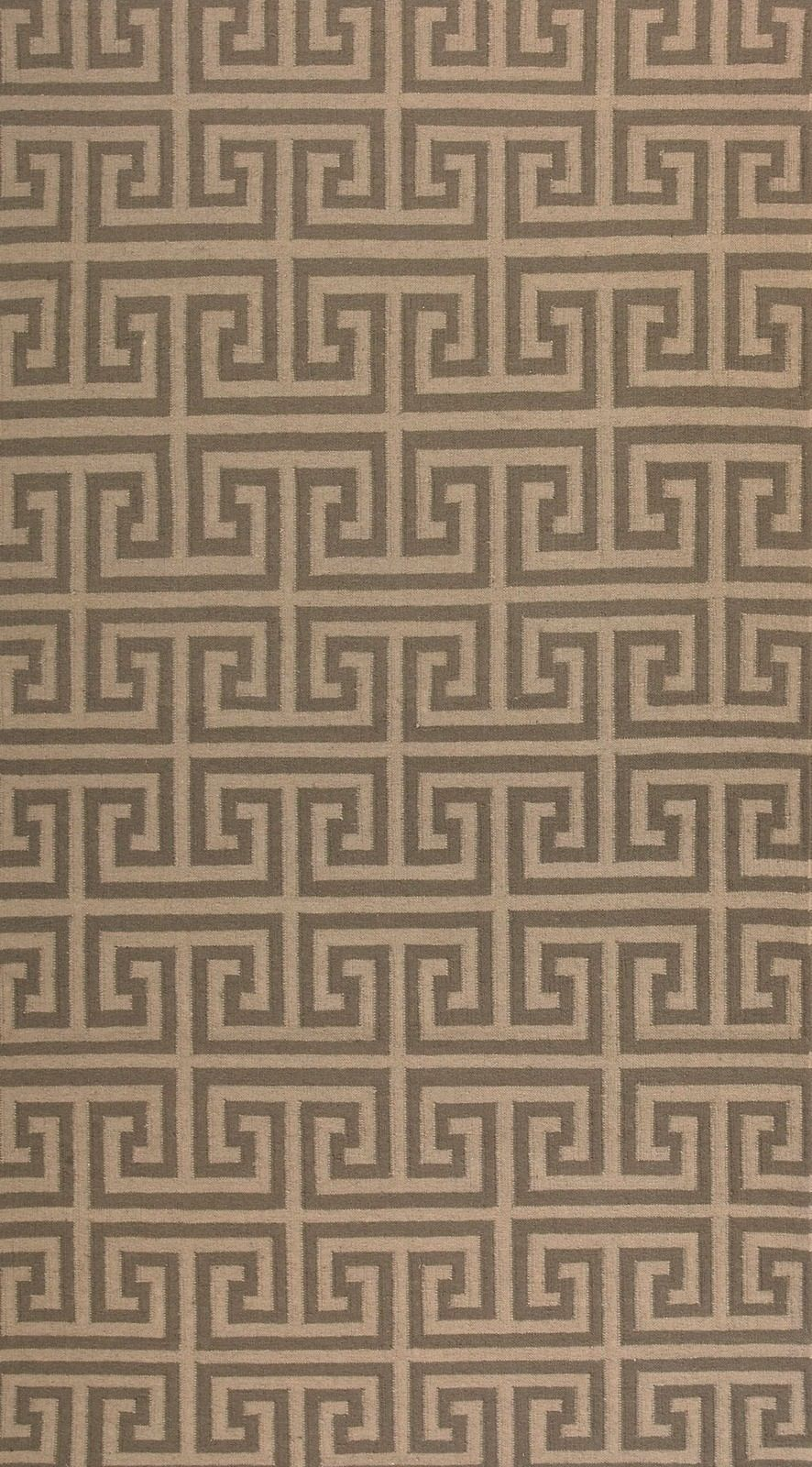 uttermost pembroke contemporary area rug collection