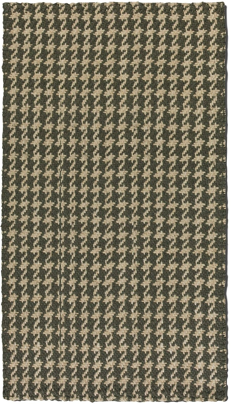 uttermost bengal contemporary area rug collection