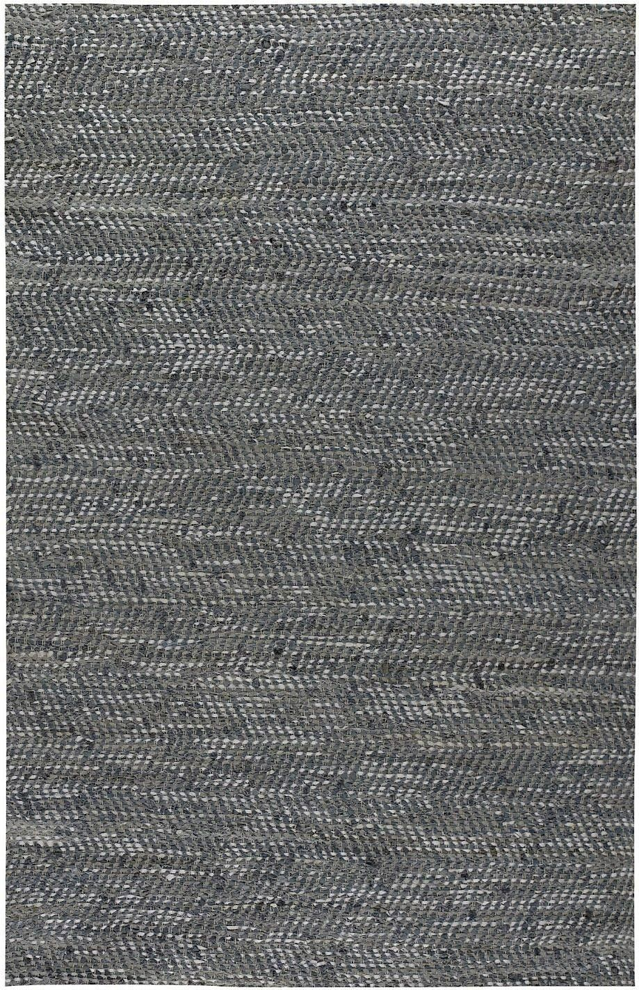 uttermost branson contemporary area rug collection