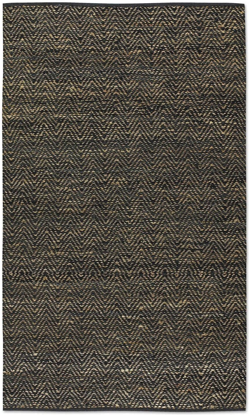 uttermost taryn contemporary area rug collection