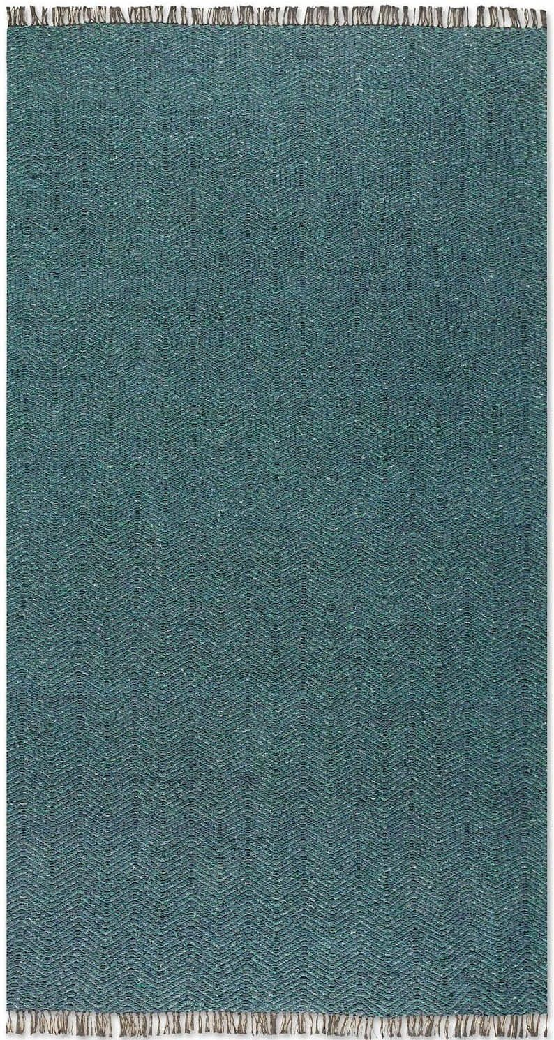 uttermost cascadia contemporary area rug collection