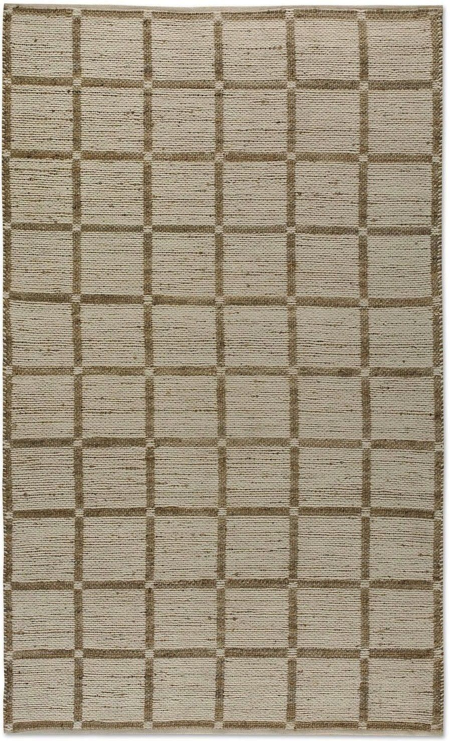 uttermost shahpur contemporary area rug collection