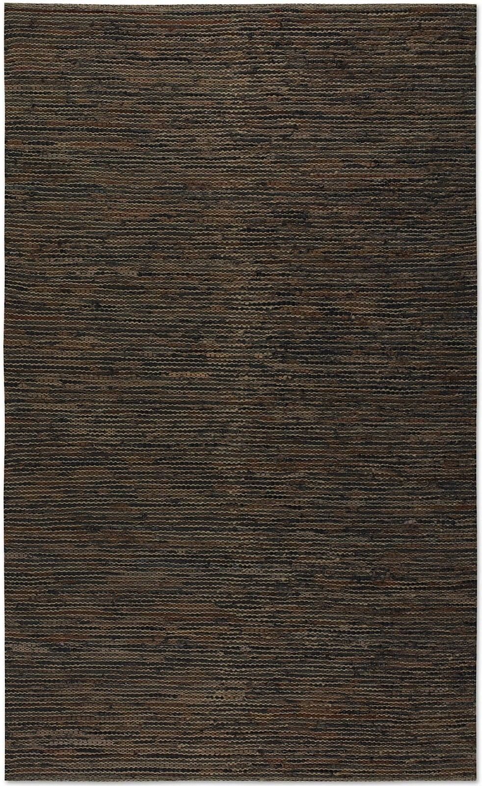 uttermost culver contemporary area rug collection