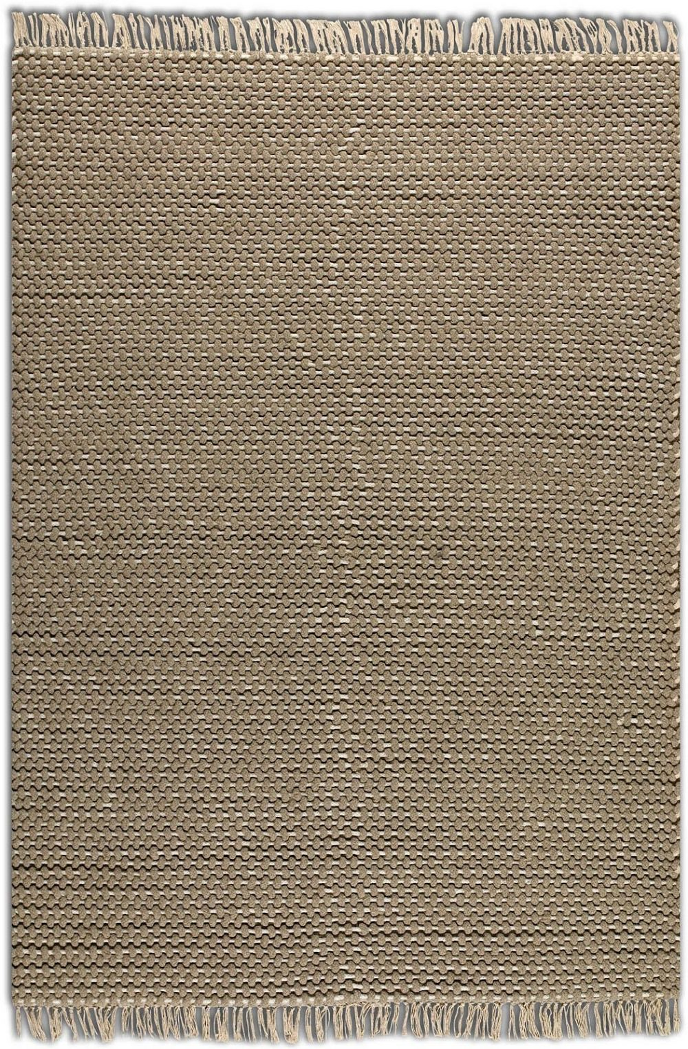 uttermost juntura contemporary area rug collection