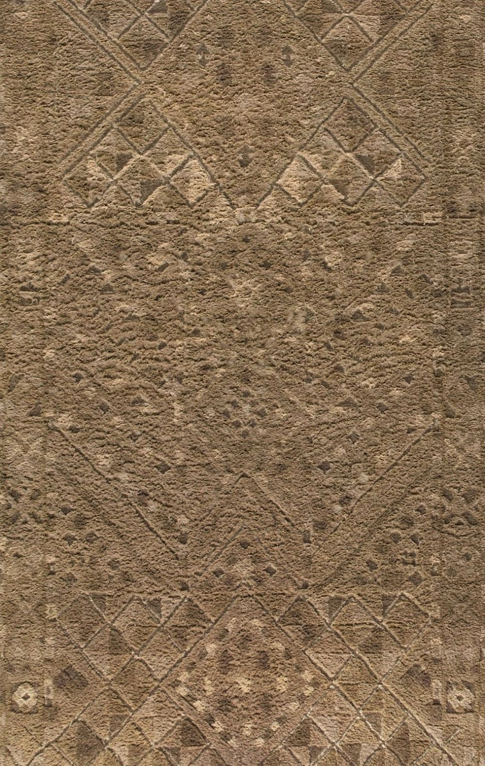 uttermost safi contemporary area rug collection