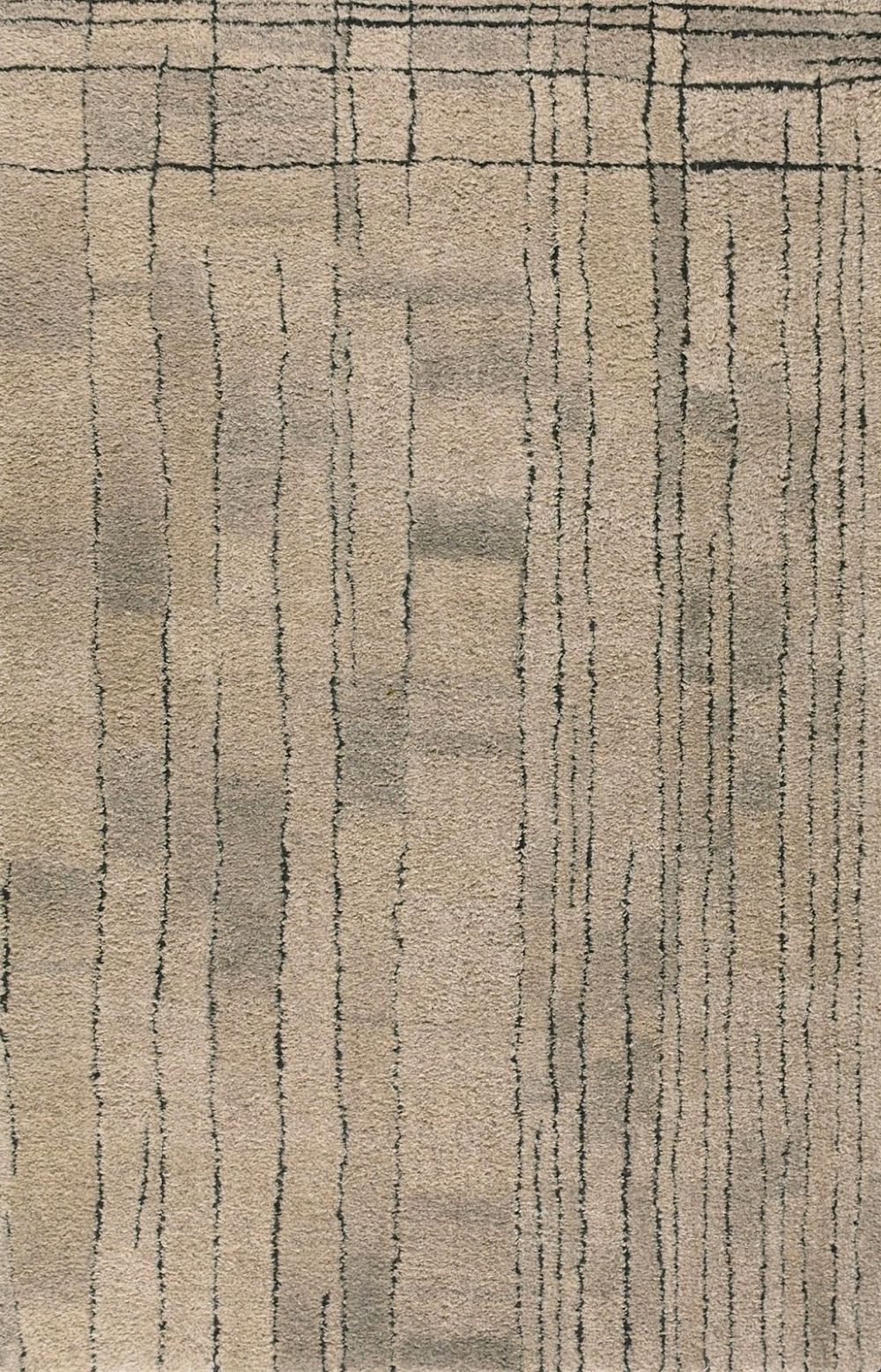 uttermost tangier contemporary area rug collection