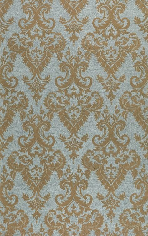 uttermost toulouse transitional area rug collection