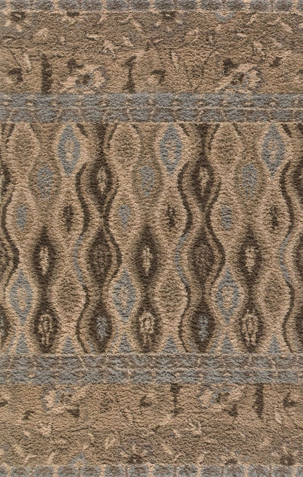 uttermost cadiz contemporary area rug collection