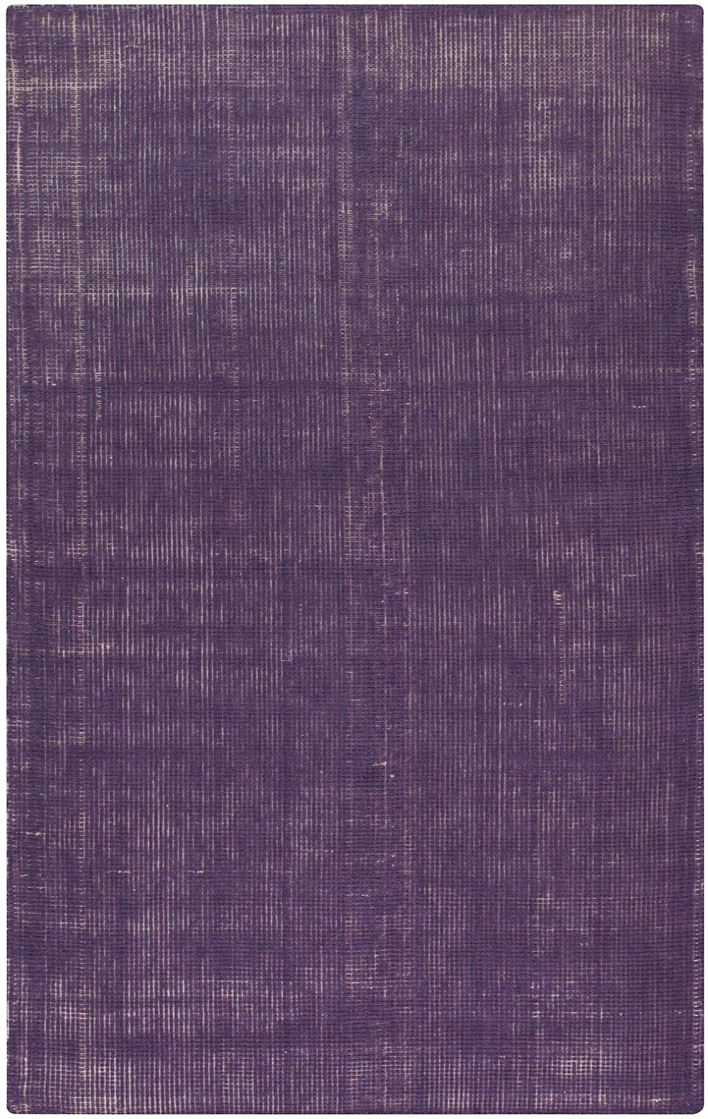 uttermost zell contemporary area rug collection