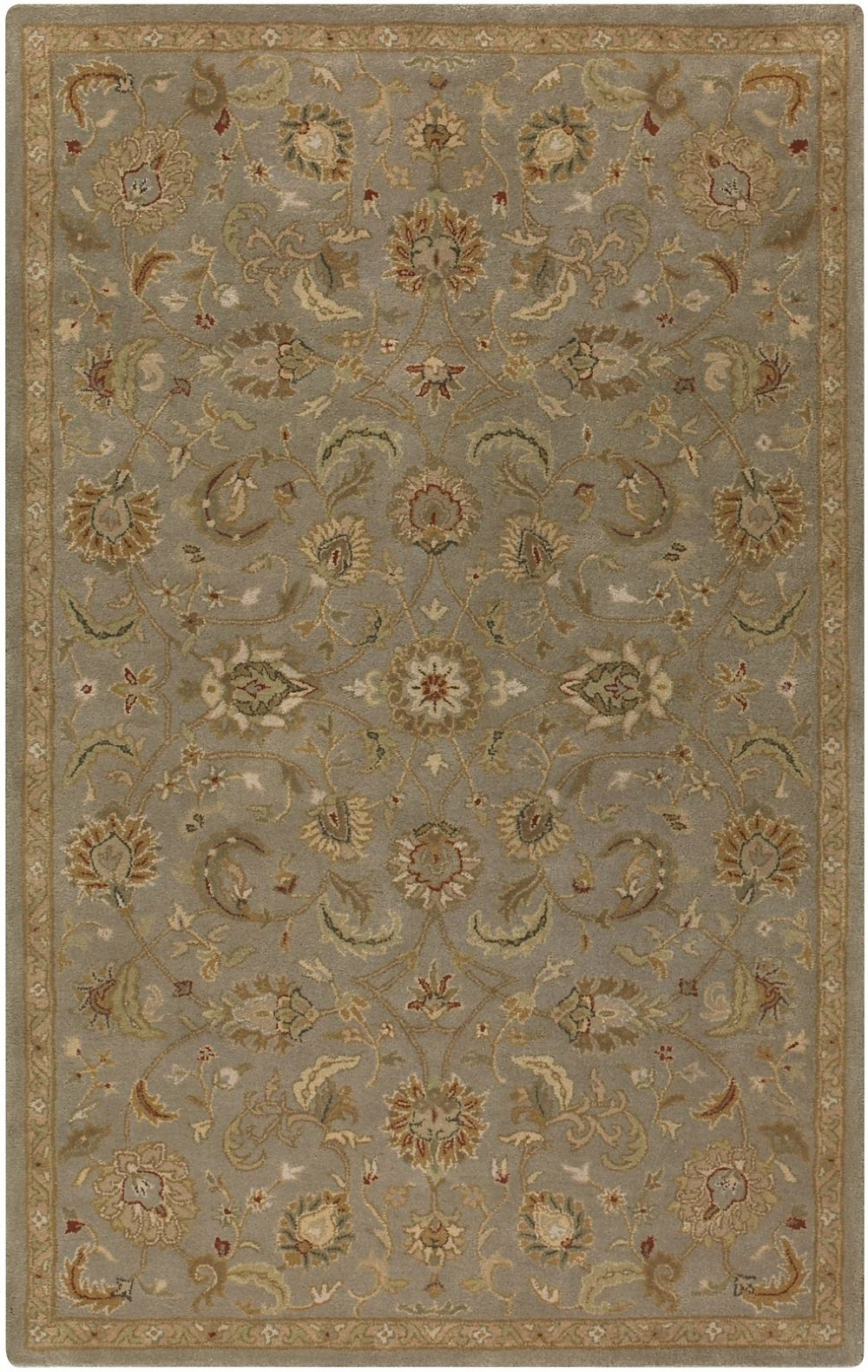 uttermost torrente transitional area rug collection