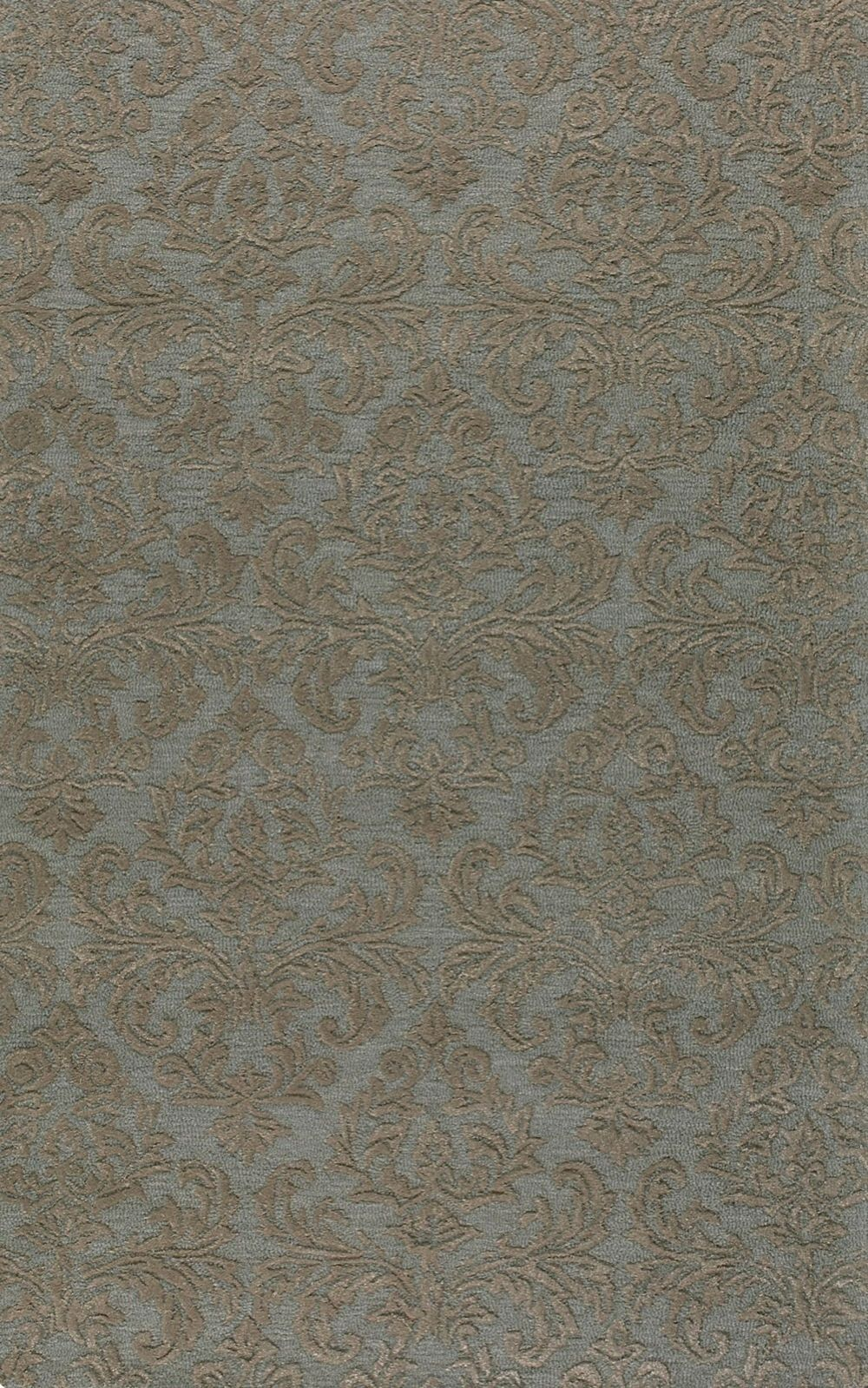 uttermost st. petersburg transitional area rug collection