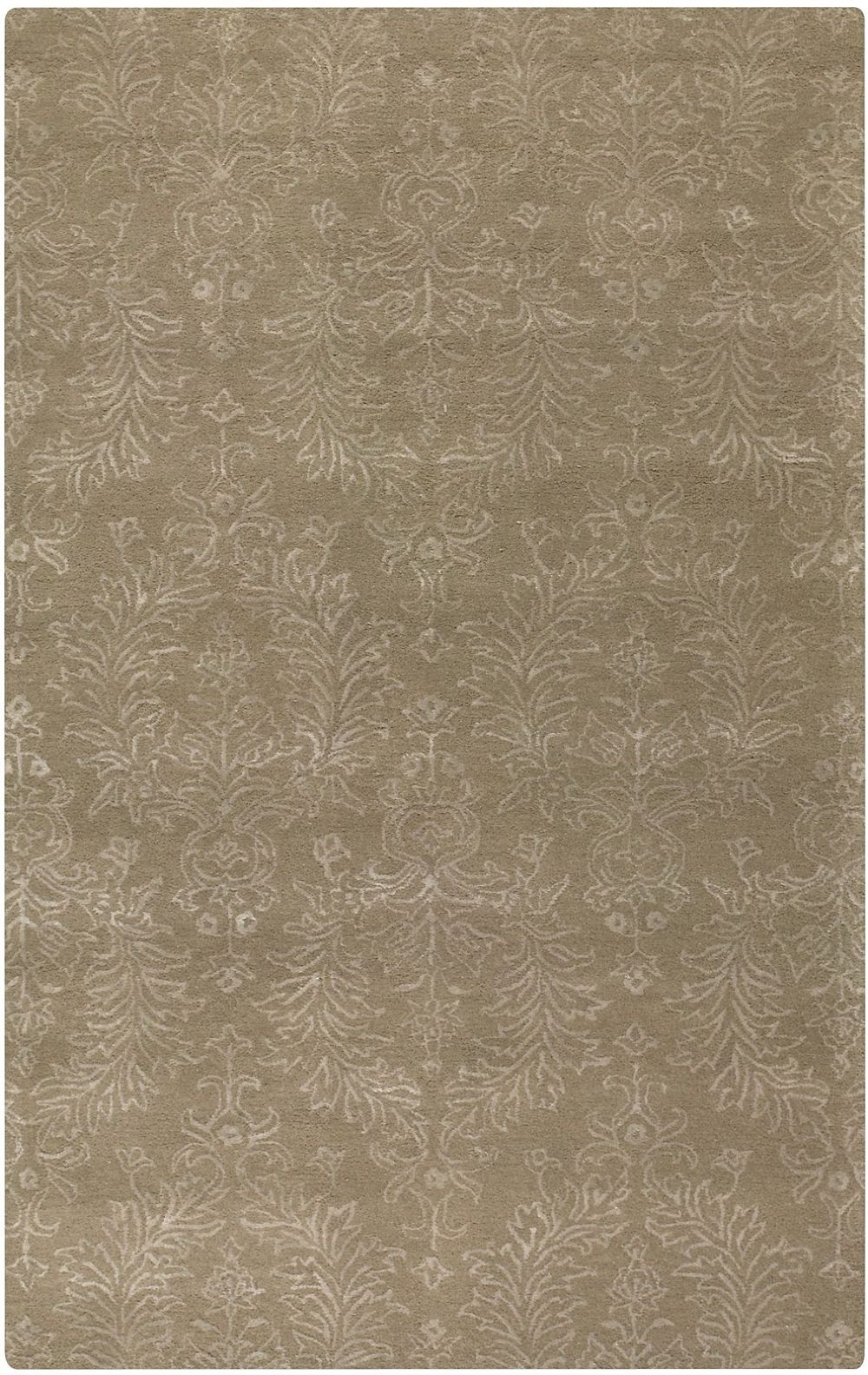 uttermost paris transitional area rug collection