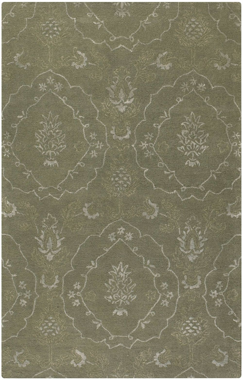 uttermost geneva transitional area rug collection