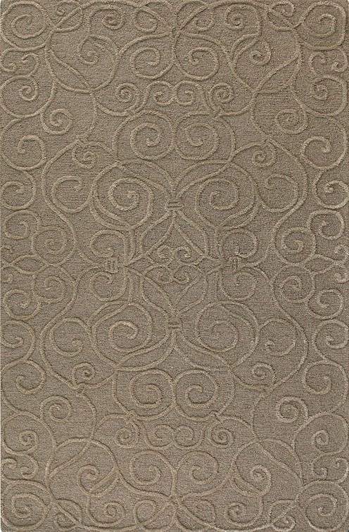 uttermost vienna transitional area rug collection