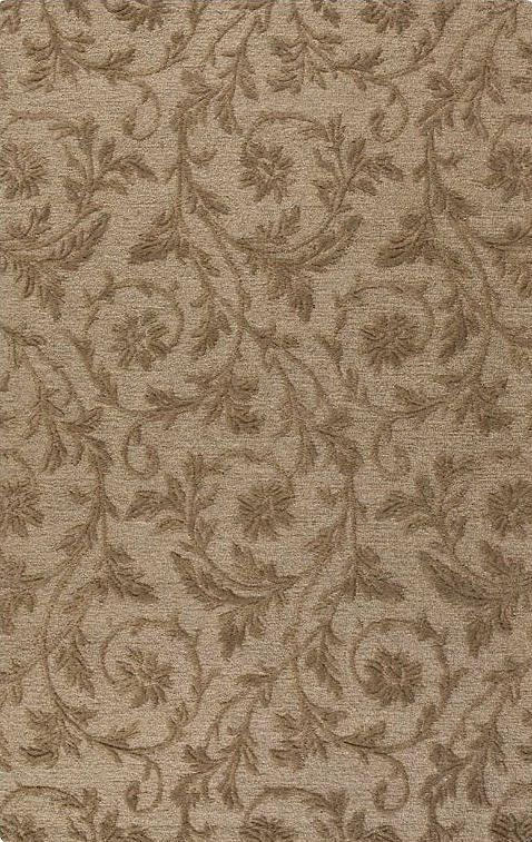 uttermost licata transitional area rug collection