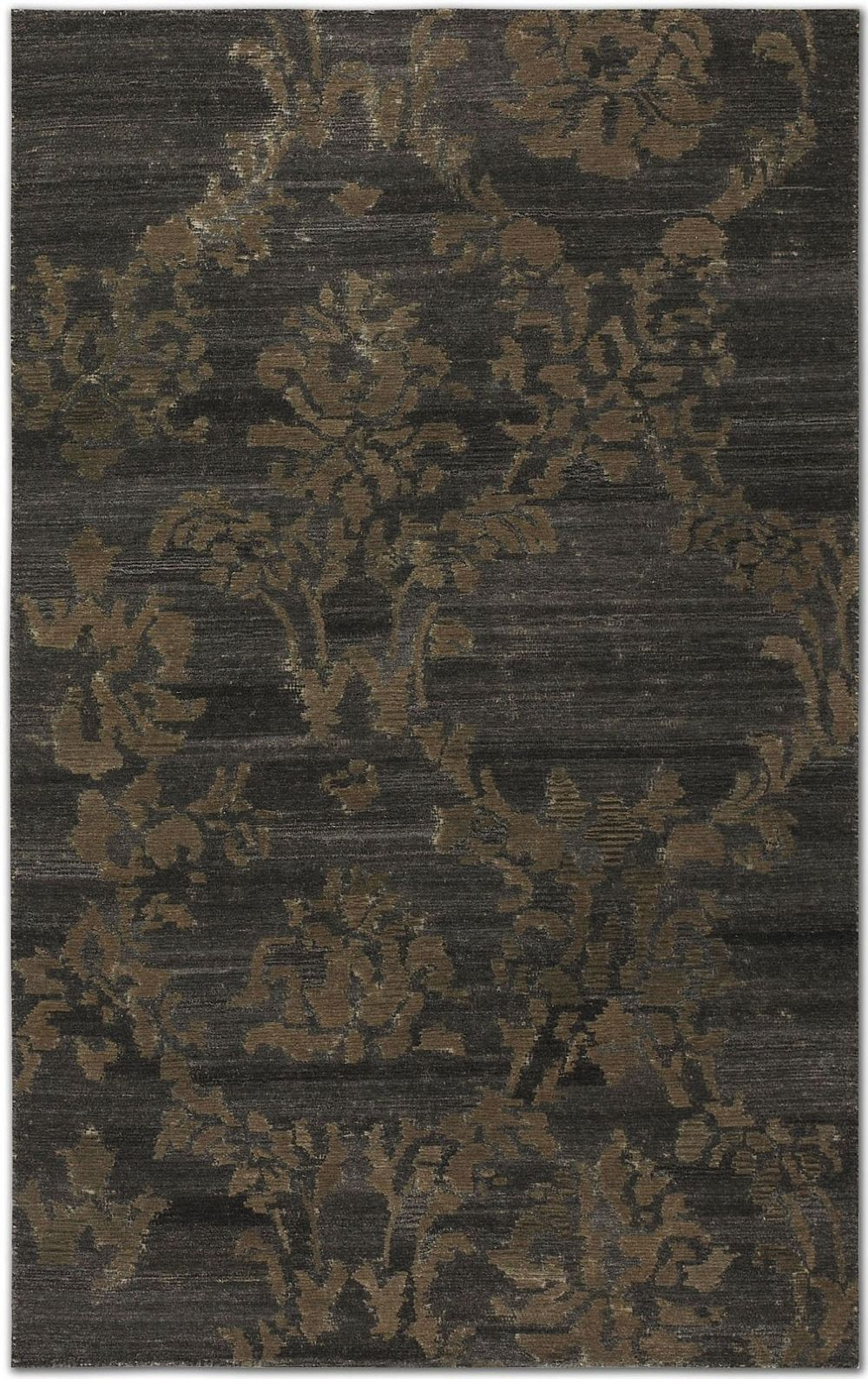 uttermost tavenna transitional area rug collection