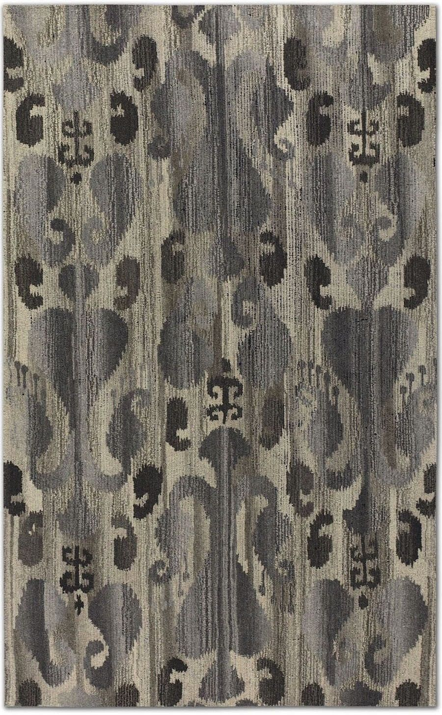 uttermost sepino transitional area rug collection