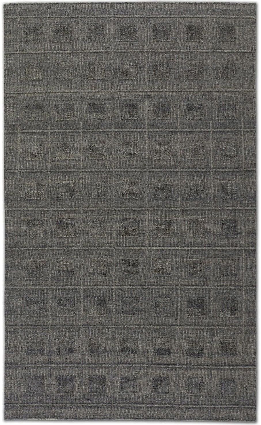 uttermost palata contemporary area rug collection