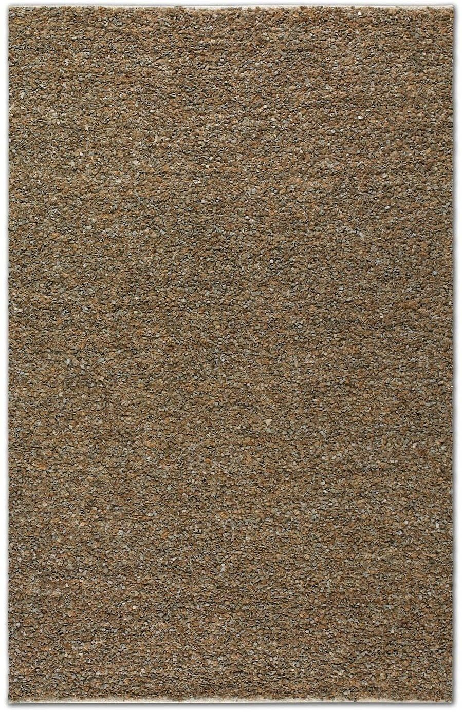 uttermost tufara contemporary area rug collection