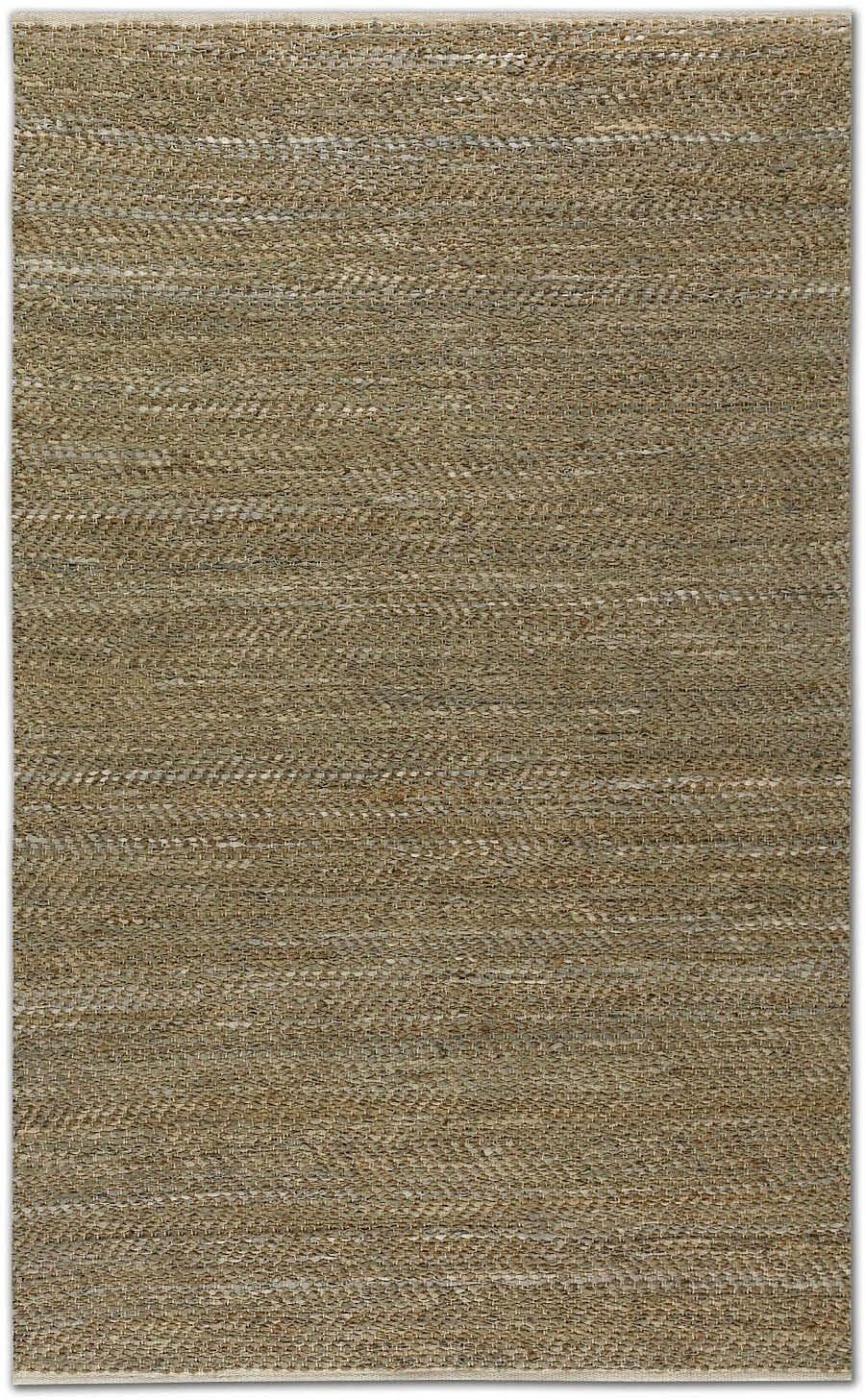uttermost tobais contemporary area rug collection