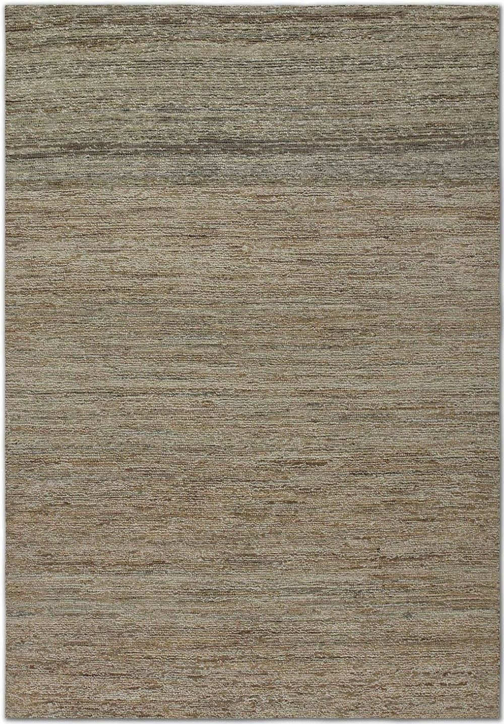 uttermost genoa contemporary area rug collection
