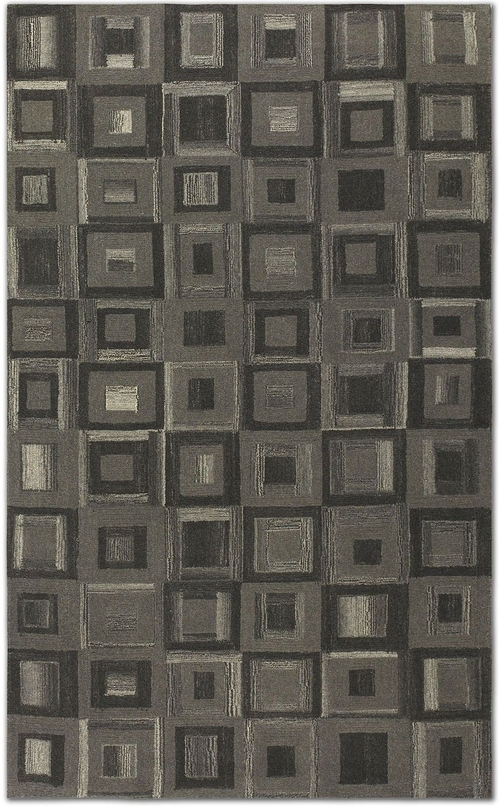 uttermost matrice contemporary area rug collection