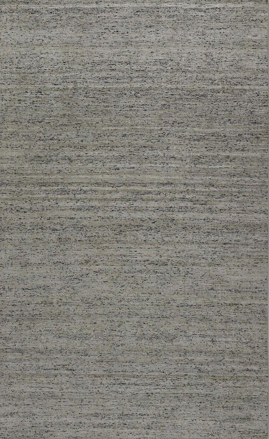 uttermost dacian contemporary area rug collection