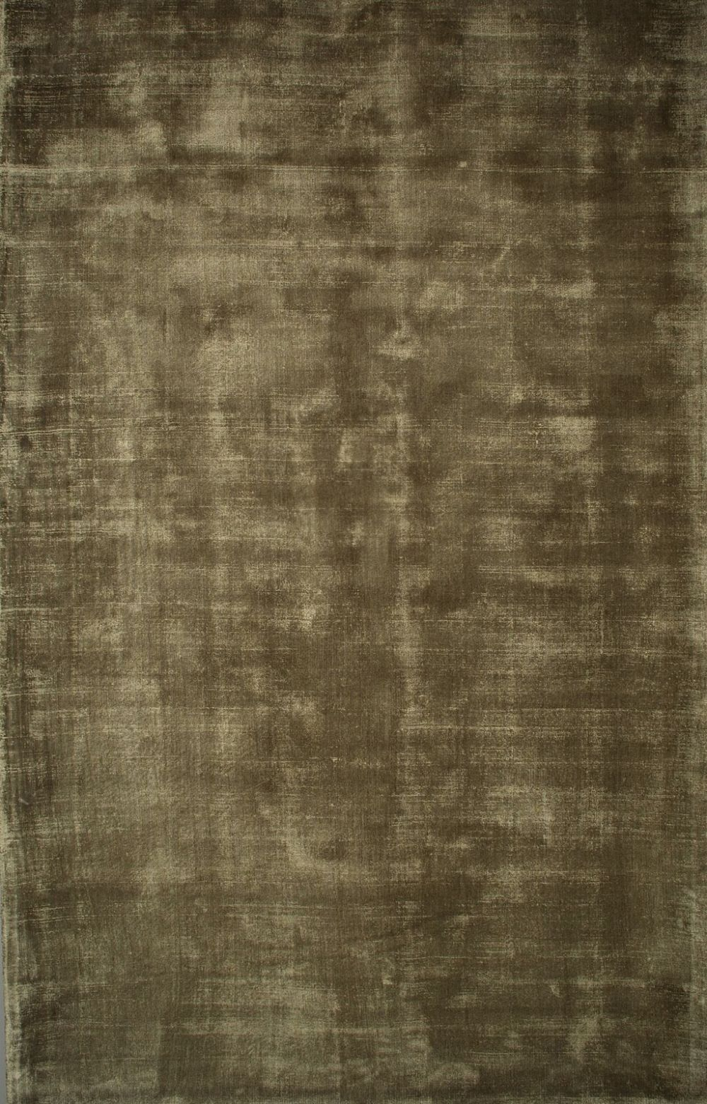 uttermost danuvius contemporary area rug collection