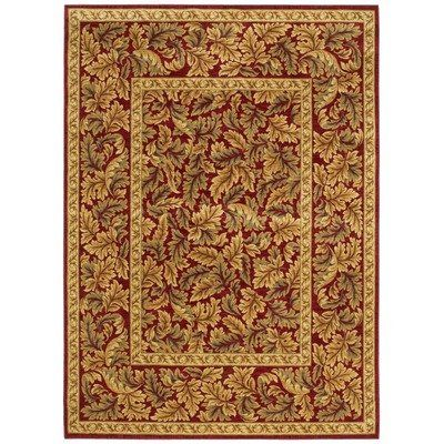 shaw jack nicklaus traditional area rug collection